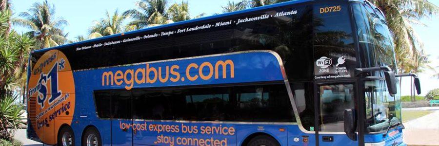 us megabus