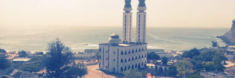 Senegal_Dakar