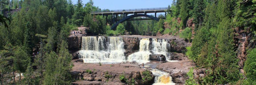 minesota gooseberry-falls-347371_1920