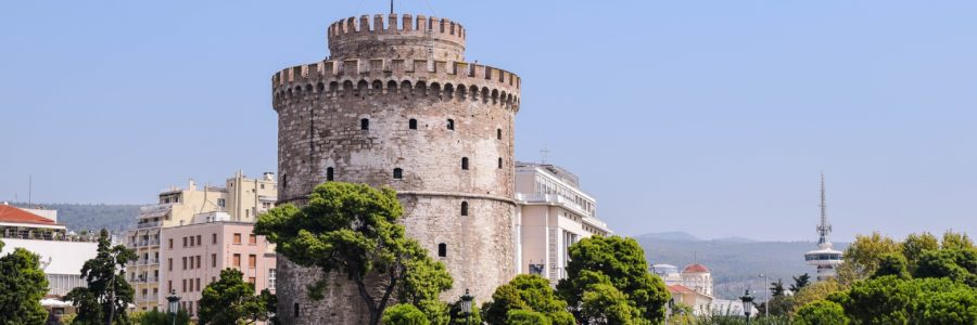 thessaloniki_greece