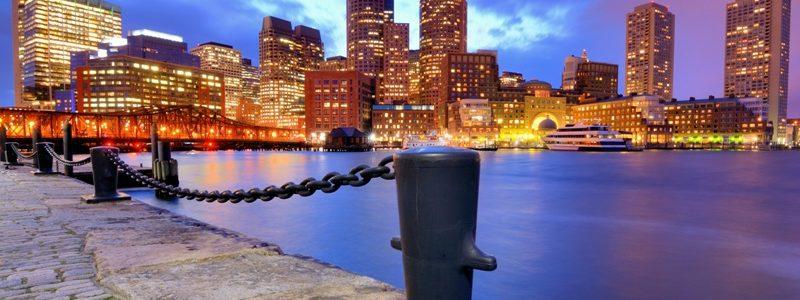 Boston_13791728_xxl