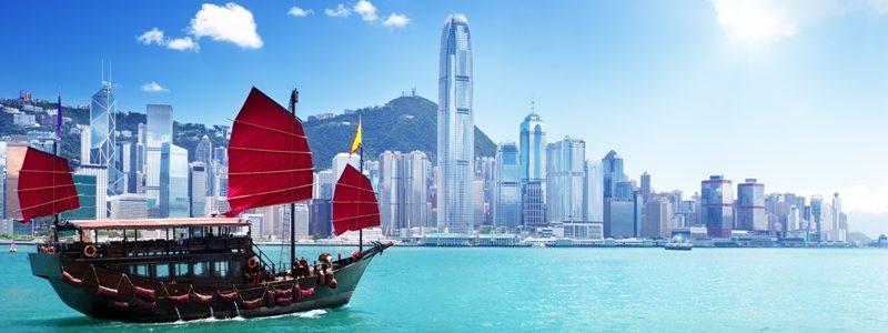 Hong Kong_20952388_xxl