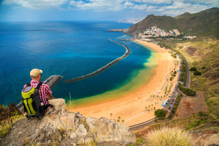 Cheap Travel To Canary Islands