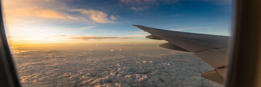 plane -1767532_1920