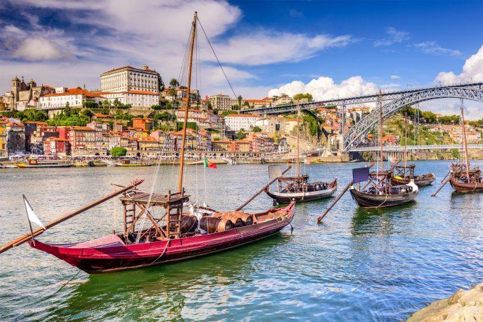 Porto_42246864_xxl