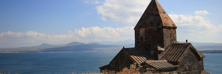 armenia-1033976_1920