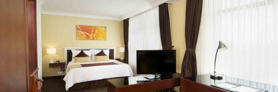 free hotel in ho chi minh city