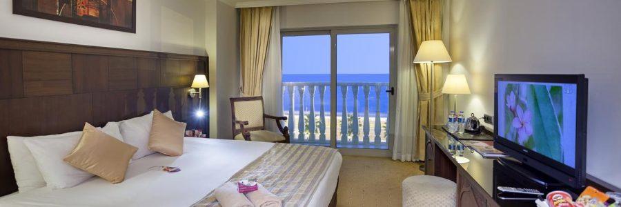 5 star hotel antalya turkey