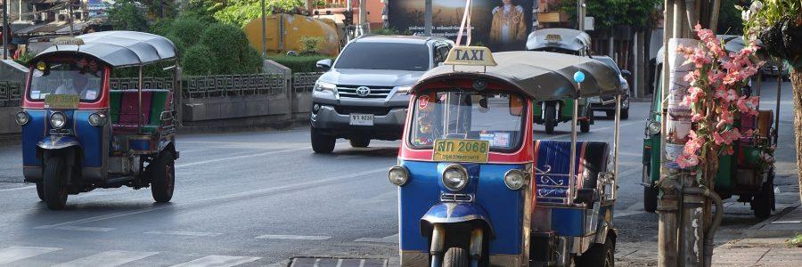 Thailand_tuktuk-2227304_1920