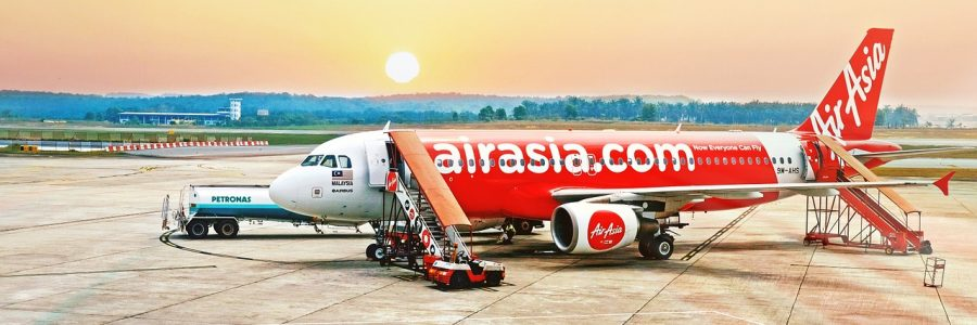 airasia-926744_1280