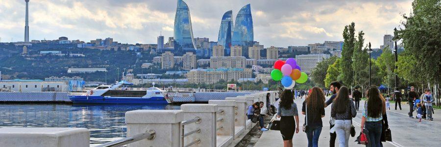 baku_azerbaijan