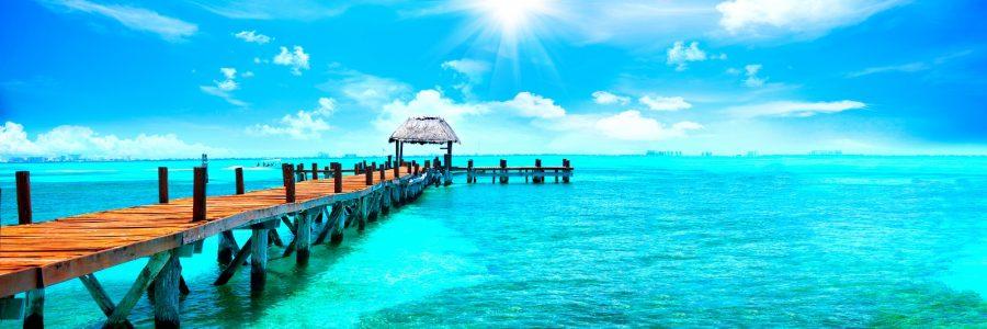 cancun_mexico-Exotic-Paradise-Travel-Touri-174706741