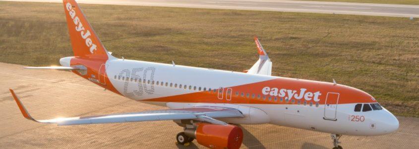 easyjet_plane