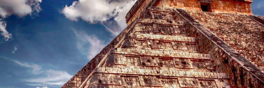mexico-2512871_1920