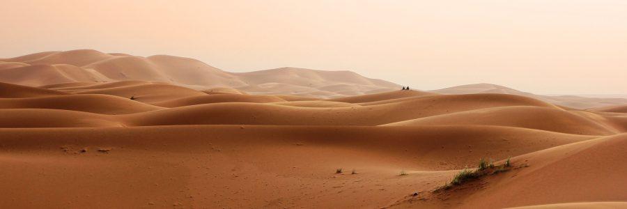morocco_desert-2435404_1920