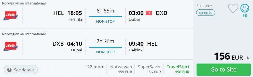 Berlin to Dubai: Cheap Flights from Berlin to Dubai | Trip.com