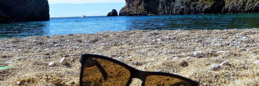 Corfu_TravelFree.info