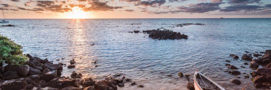 Mauritius-387328