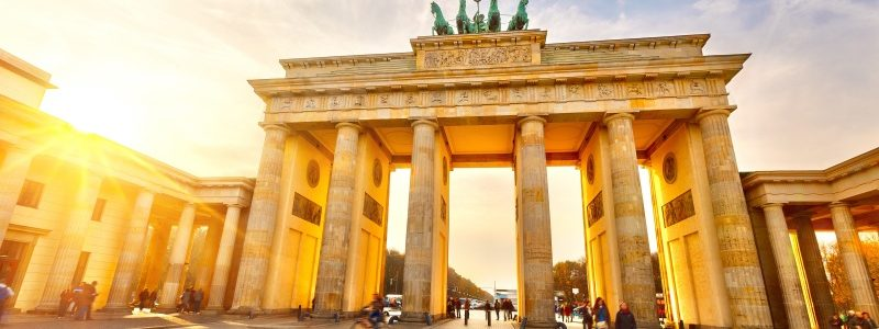 Berlin_14600694_xxl