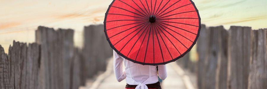 Vietnam_umbrella-1822478_1280