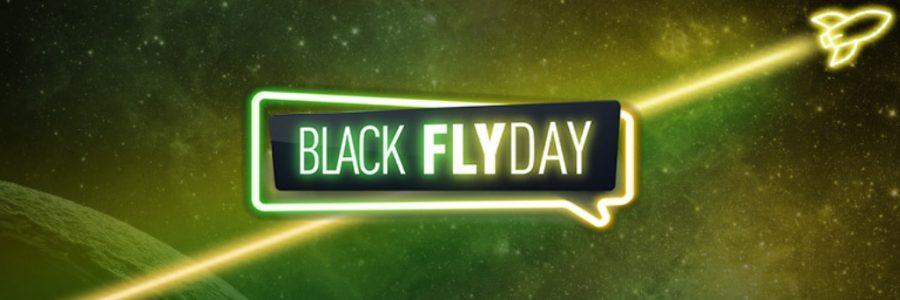 edreams black friday sale 2017