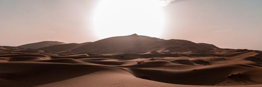 egypt-234061