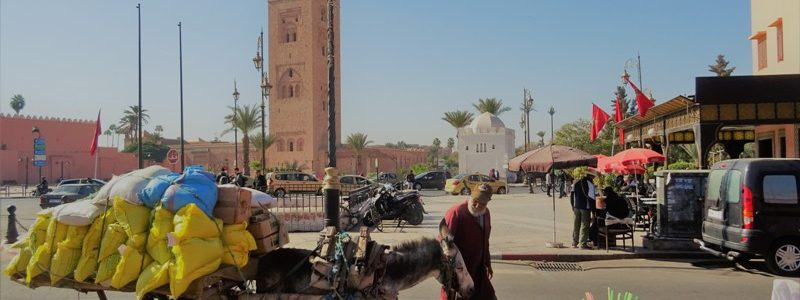 marrakech_morocco