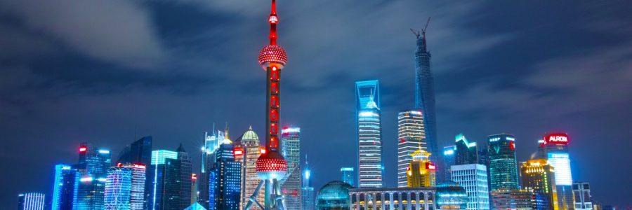 shanghai-138248