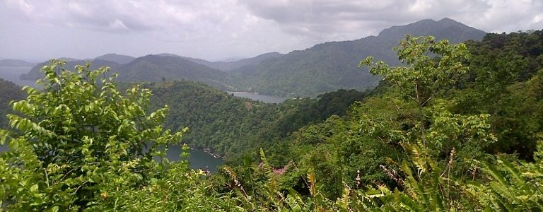 trinidad-450337_1280