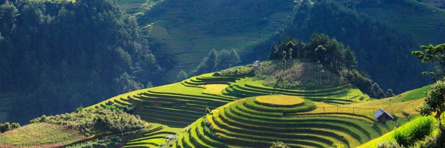 vietnam-2846777_1280