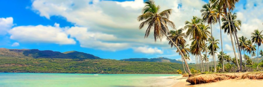 Dominican beach-1921598_1920