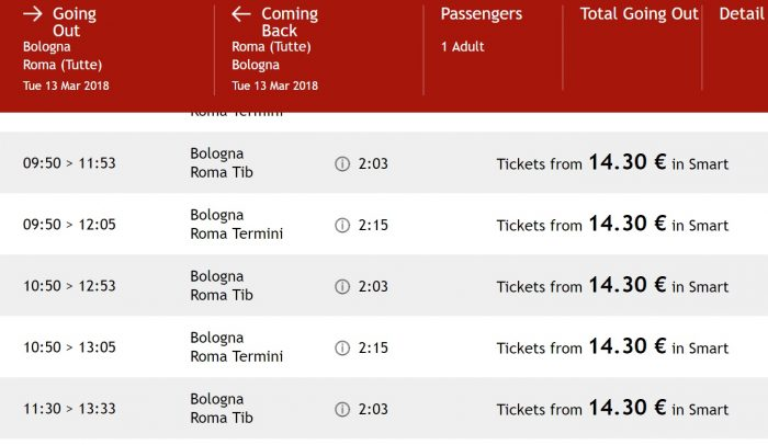 About Travelsupermarket. All our voucher codes for Travelsupermarket are checked and verified every day. Voucher also checks sites like the Daily Mail, Mumsnet, Twitter and more for Travelsupermarket ezeciris.mlnts valid as of December