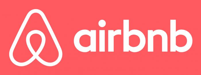 Airbnb Error Fare 212 Usd Promo Code With No Minimum