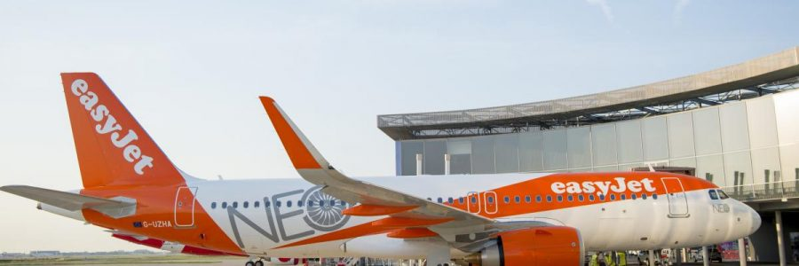 easyjet_DuDDxmMKwIYZJ15r3CnrXZ3l5ep4HfKj_easyJet_First_A320neo_delivery_6