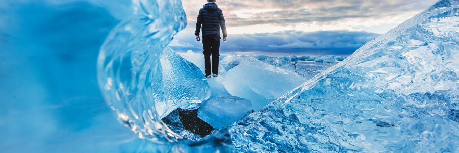 iceland-157231