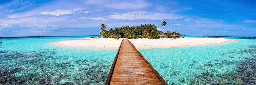 maldives-384439