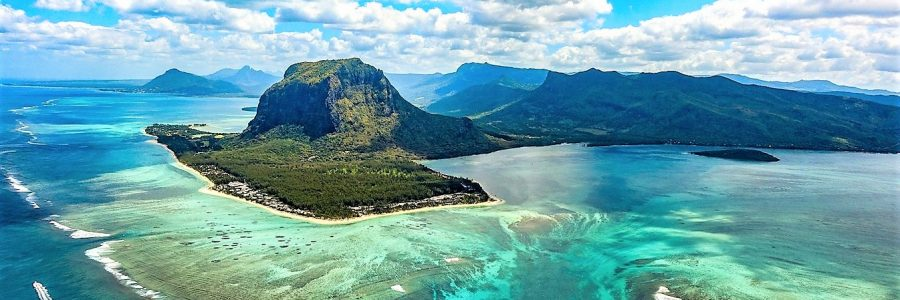 amazing cheap flights from copenhagen to mauritius for 199