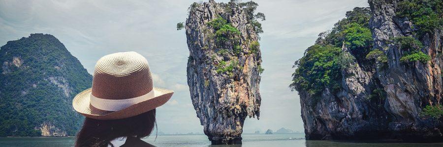 thailand-2436193_1280
