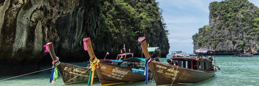 thailand_phuket-1497790_1280