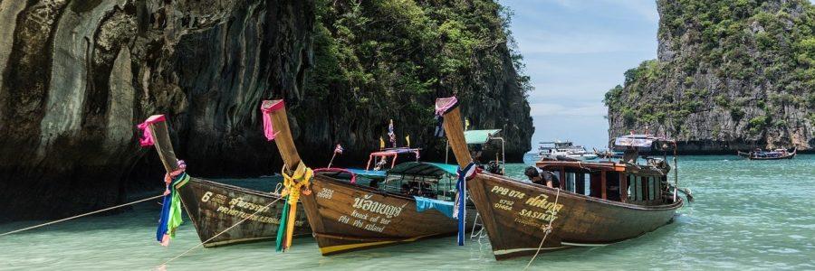 thailand_phuket_80