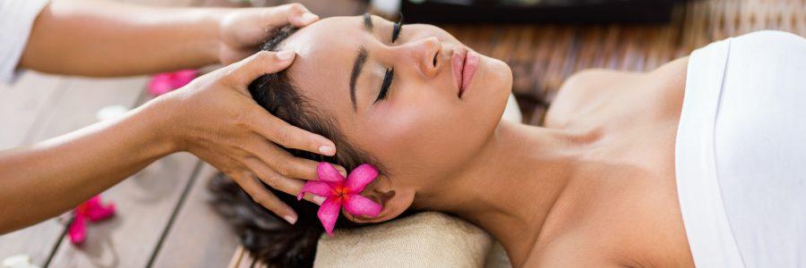 oslo massage richmeets beautiful