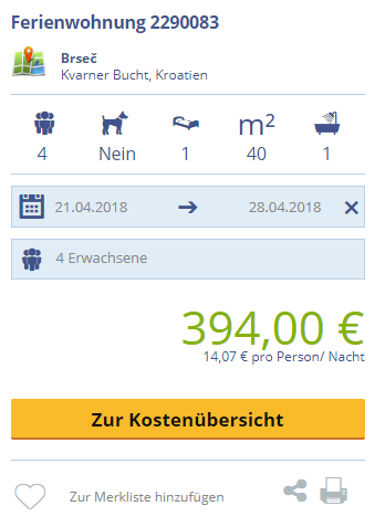 Cheap deals to amsterdam 2018