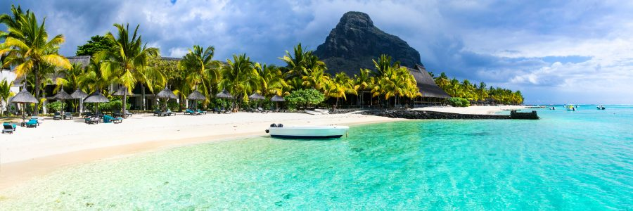 Last minute flights from sweden to mauritius for 199 travelfree - Flights to port louis mauritius ...