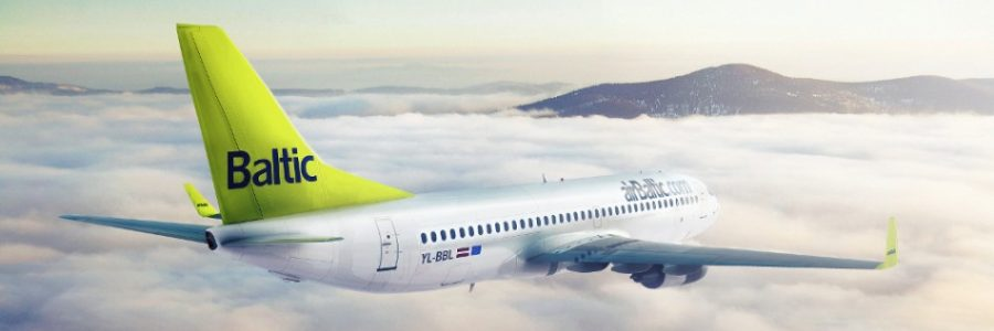 airbaltic_737_v1