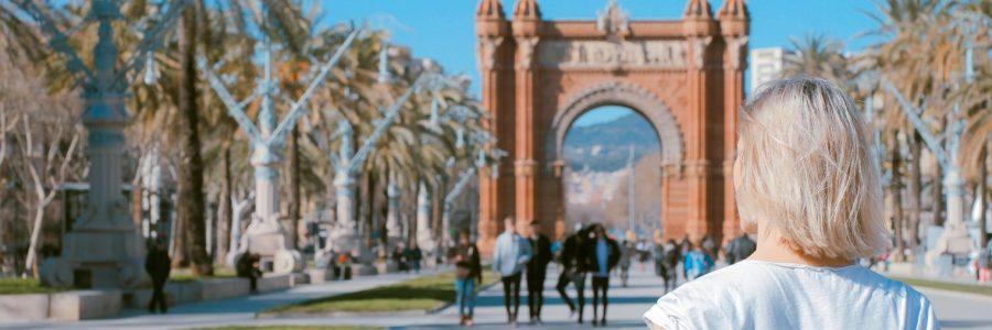 barcelona-205018