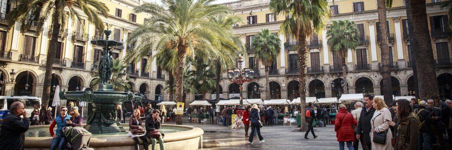 barcelona-2371946_1920