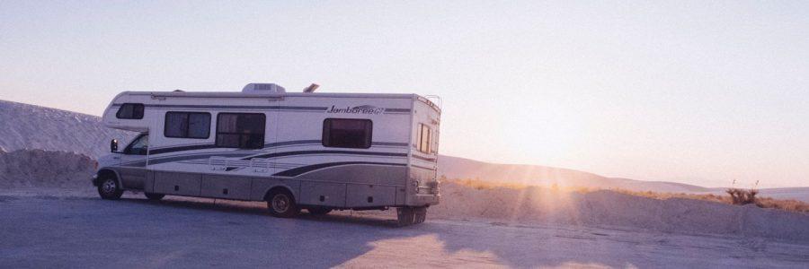 camper_am-bloom-341743