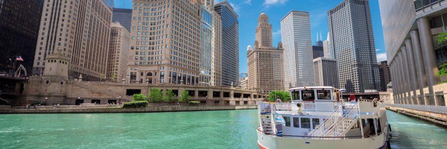 chicago--212875462