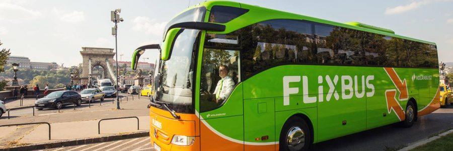 flixbus_bus