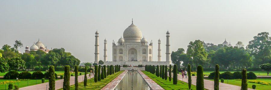 india_delhi-1785464_1920